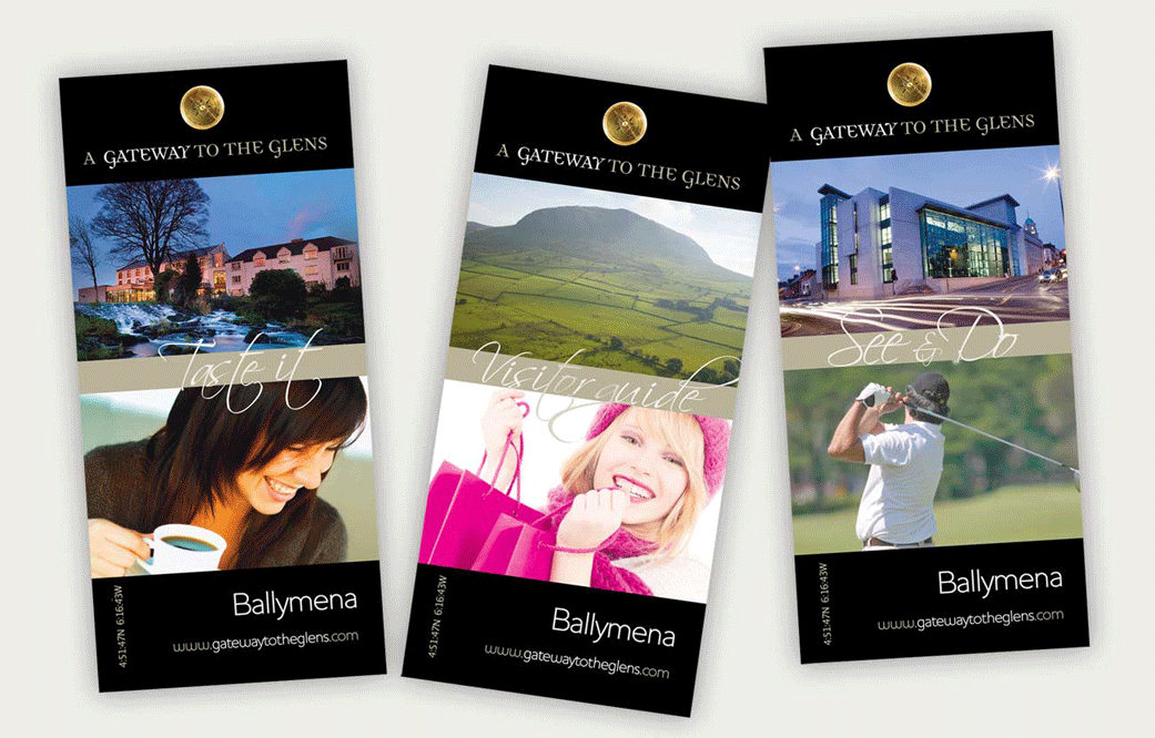 Tourism initiative