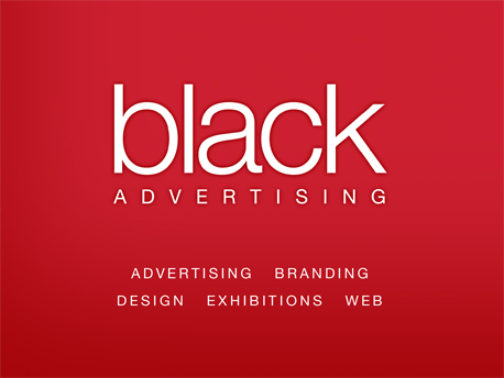 Black Advertising